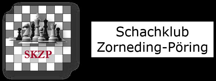 Homepage SK Zorneding-Pöring